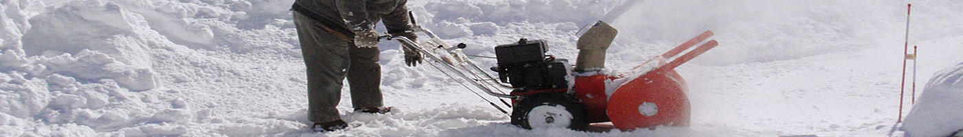 snowblower1400